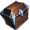 Misc Chest 03 Silver.png