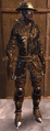 NW LeatherSet 04.png