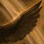 Power Icon Companion Wingbuffet.png