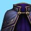 Armor Neck Cloak Displacement G2.png