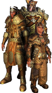 Collection Content Foreground Equipmentset Hammerfall.png