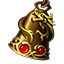 Icon Cstore Item Stronghold Raid Golden Bell.png