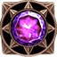 Icon Inventory Enchantment Brilliantinsignia T11 01.png
