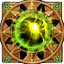 Icon Inventory Enchantment Brutal T14 01.png