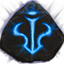 Icon Inventory Stabilitystone T03.png