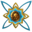 Icons Inventory Event Cotg Tymora.png