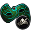 Icons Inventory Fashion Noblefinery Head.png
