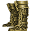 Inventory Feet M10 Devotedcleric Rotted 01.png