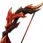 Inventory Primary Bow Elemental Fire 02.png