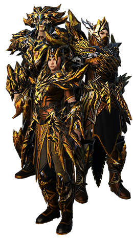 Collection Content Foreground M18 Avernus Infernalforged.png