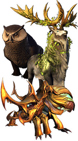 Collection Content Foreground Mount Wilds.png