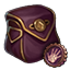 Icon Cstore Companion Upgradetoken Pack.png