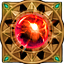 Icon Inventory Enchantment Gemfinder T14 01.png