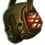 Icon Inventory Quest Chult Supply Bag.png
