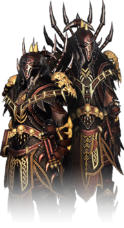 Collection Content Foreground Equipmentset Profound Scourge 01.png