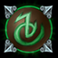 Icon Inventory MarkofPower T02.png
