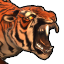 Icons Inventory Mount Tiger 02.png
