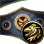 Inventory Belt Stronghold Lion Scourgewarlock 01.png