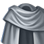 Inventory Neck Professions Tailoring Cape Silk.png