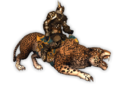 Preview Large Mount Leopard Chult 01.png