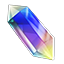 Crafting Resource Deathplagued Prism.png