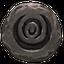 Icon Inventory Resonancestone T01.png