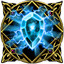Icon Inventory Weapenchant Lightning T11 01.png