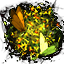 Icons Inventory Mount Butterfly Yellow.png