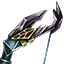 Inventory Primary Blackice Bow 01.png