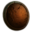 Inventory Secondary Shield Professions Armorsmithing Bronze Lv15.png