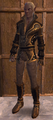 NW LeatherSet 01.png