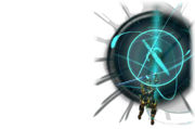 Collection Content Foreground Artifacts Swordofzariel.png