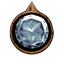 Icon Inventory Enchantment Silverglyph T3 01.png