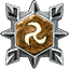 Icon Inventory Runestone Bonding T12 01.png