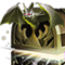 Icon Lockbox Reborn.png