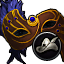 Icons Inventory Fashion Moonstone Head.png