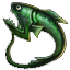 Event Winter Fish Blackjaw.png