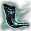 Icon Inventory Artifacts Horn Of Valhalla.png