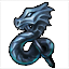 Icons Campaign Tyranny Dragonsigil.png
