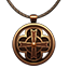 Inventory Neck Professions Jewelcrafting Pendant Copper.png