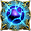 Icon Inventory ArmorEnchant Negation T12 01.png