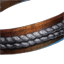 Icon Inventory Artifacts Waist Musicbox.png