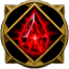 Icon Inventory Weapenchant Lifedrinker T8 01.png
