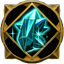 Icon Inventory Weapenchant Vorpal T8 01.png