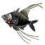Icons Inventory Fishing Glacefish.png