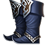Inventory Feet M15 Gallant Controlwizard.png