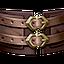 Inventory Waist Professions Leatherworking Belt Reinforced Deer.png