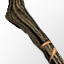 Weapon Staff T1a G0.png