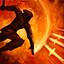 Concept Ui Power Tricksterrogue Vengeancespursuit 03.png