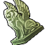 Crafting Components Statuette Manticore 03.png
